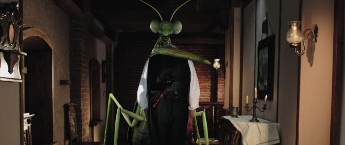 dracula3d-mantis2