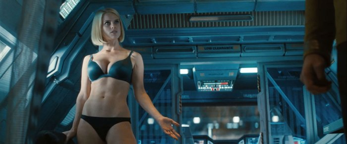 star-trek-2-into-darkness-alice-eve-underwear