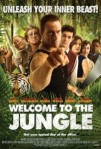 Welcome_to_the_Jungle-203x300