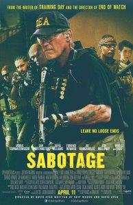 sabotage-arnold-schwarzenegger-poster-