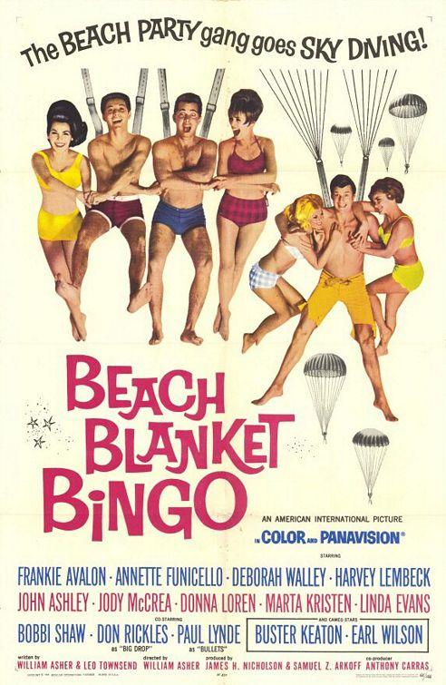 beach_blanket_bingo