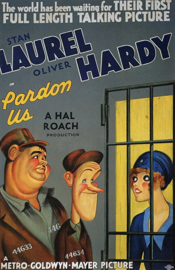 pardon-us-movie-poster-1931-1020259807