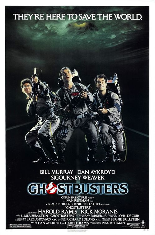 ghostbusters_ver3