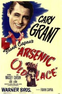 arsenic_and_old_lace