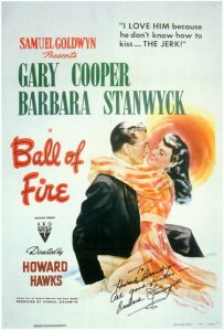 ball-of-fire-movie-poster-1941-1020197203