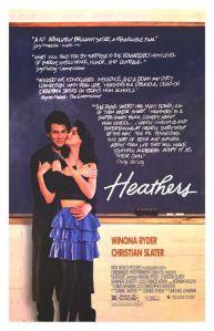 heathers_ver1