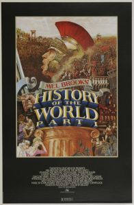 history_of_the_world_part_i