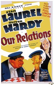 our_relations_1936