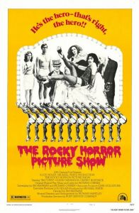 rocky_horror_picture_show_ver2