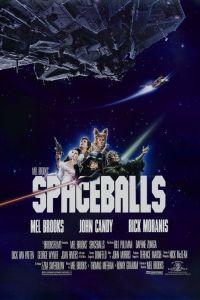 spaceballs_ver2