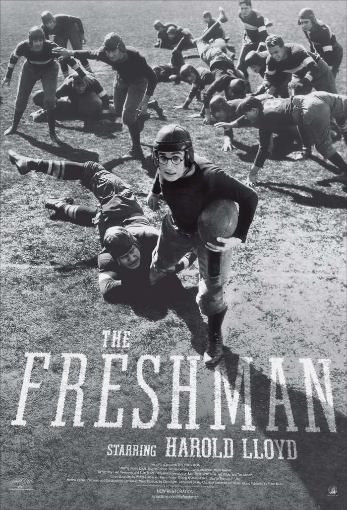 THE_FRESHMAN_Poster_original
