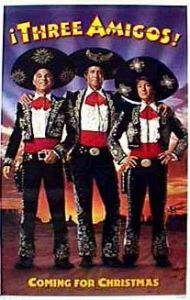 three_amigos_ver1