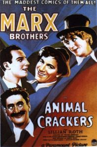 animal_crackers