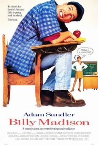 billy_madison_ver1