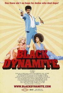 black_dynamite_ver2