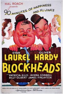 block-heads-movie-poster-1938-1020196997