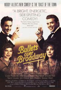 bullets_over_broadway_ver1
