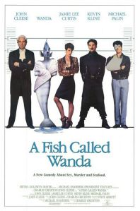 fish_called_wanda