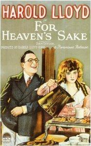 for-heavens-sake-movie-poster-1926-1020197523