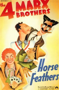 horse-feathers-movie-poster-1932-1020143330