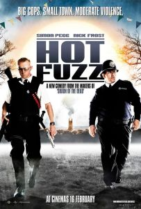 hot_fuzz_ver2
