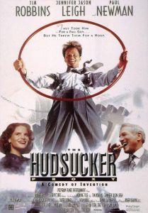 hudsucker_proxy