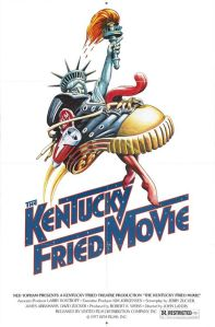 kentucky_fried_movie
