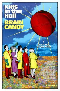 kids_in_the_hall_brain_candy