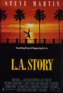 l_a_story_ver2