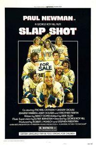slap_shot