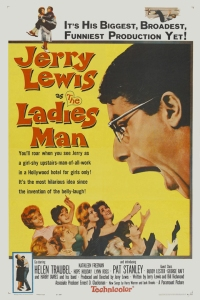 the-ladies-man-movie-poster-1961-1020539722
