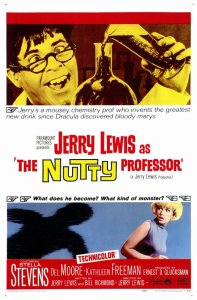 the-nutty-professor-movie-poster-1963-1020144152