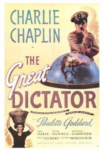 great_dictator_ver2