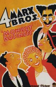 monkey-business-movie-poster-1931-1020521800