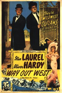 way out west 1937