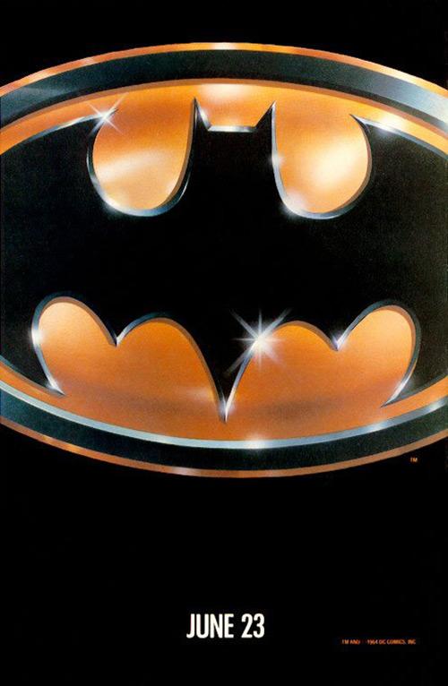 Batman-1989-Poster.jpg