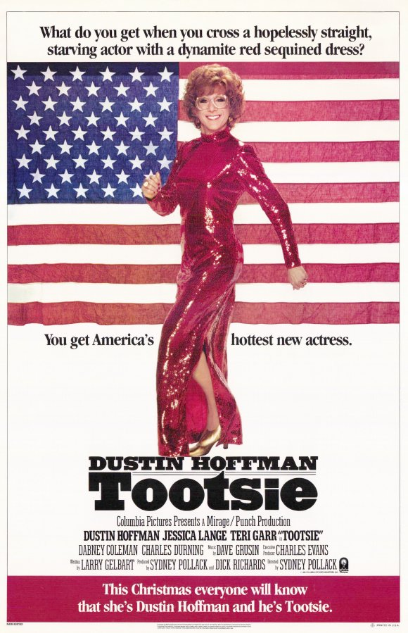 tootsie-movie-poster-1982-1020195903.jpg