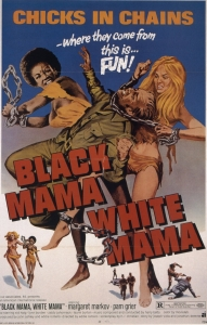 936full-black-mama-white-mama-poster
