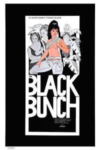 the-black-bunch-movie-poster-1973-1020703374