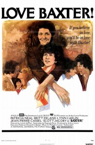 baxter-movie-poster-1973-1020255605