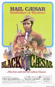 black-caesar-movie-poster-1973-1020199929