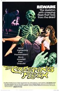 creeping_flesh_1973_poster_01