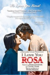 i love you rosa_