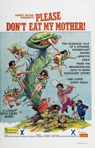 please-dont-eat-my-mother-poster