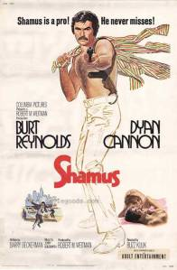 shamus-movie-poster-1973-1020232644