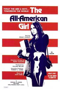 the-all-american-girl-movie-poster-1973-1020435751