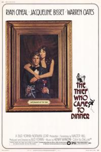 the-thief-who-came-to-dinner-movie-poster-1973-1020232655
